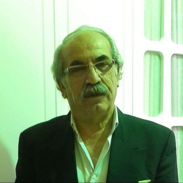 Mehmet Emin ile Görüntülü Görüş