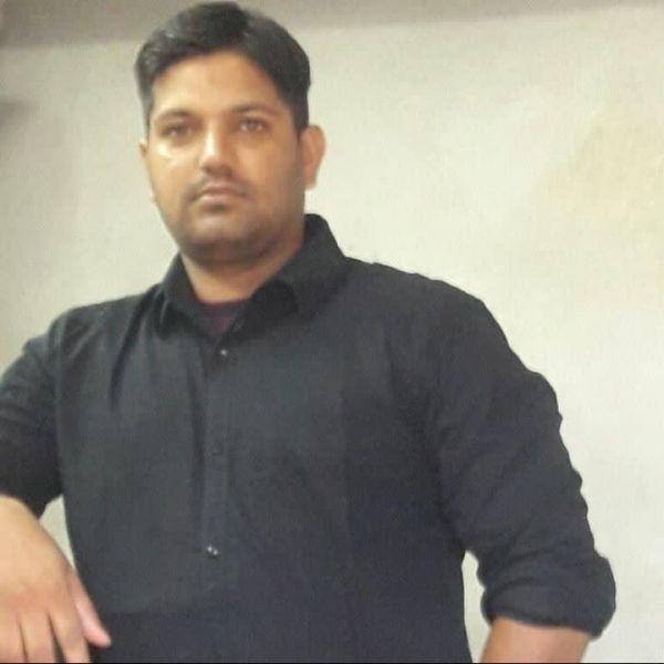Amit Singh ile Görüntülü Görüş