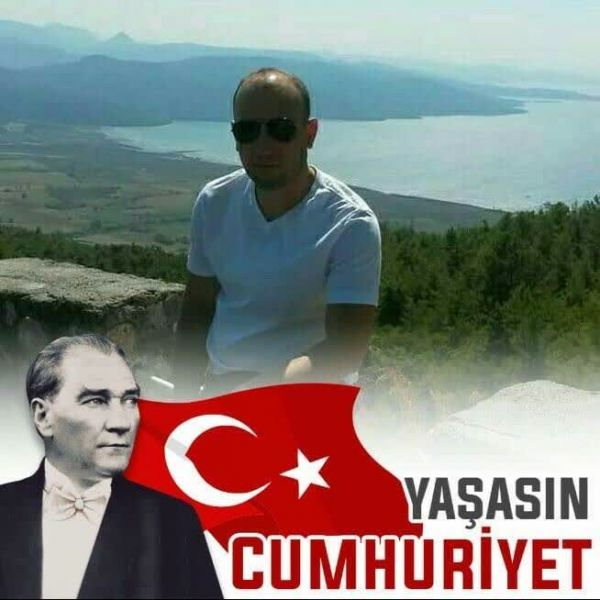 Video Call with yavuz1979