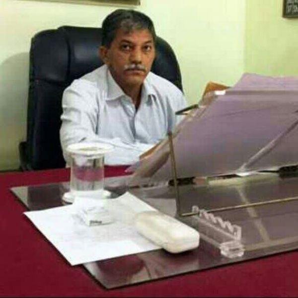 Mangal Dev Sohi ile Görüntülü Görüş