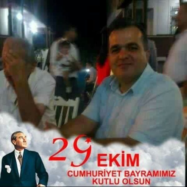 Video Call with Tarık