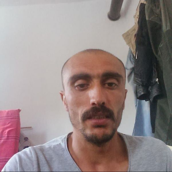 Video Call with Tuncay