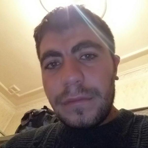 Video Call with abdullah meşe