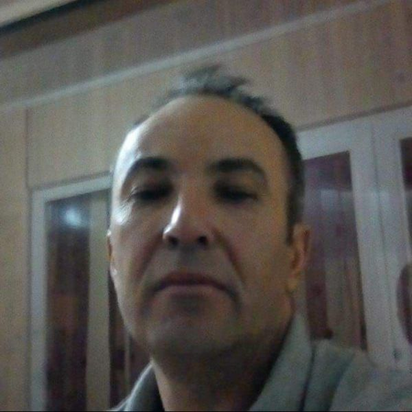 Video Call with Şener