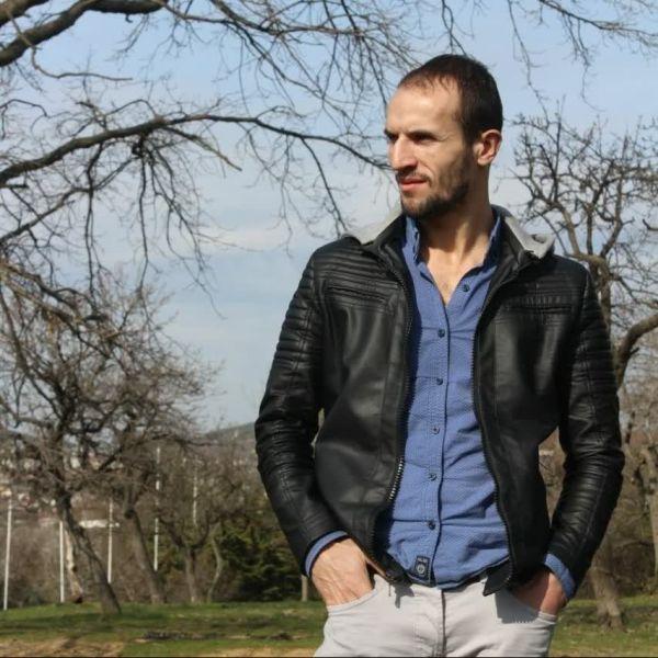 Bozkurt66 ile Görüntülü Görüş