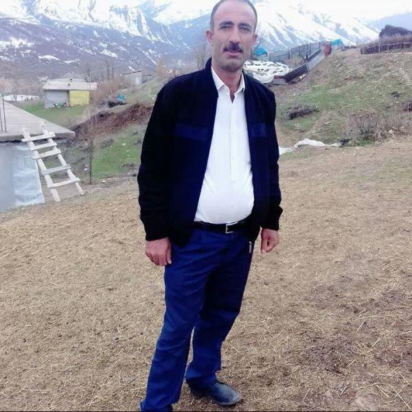 Video Call with Mehmetcan kutlu