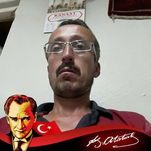 Video Call with İbrahim