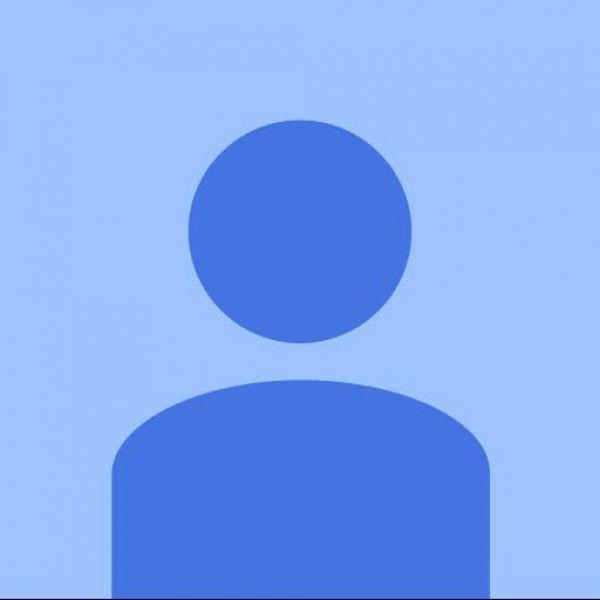 Video Call with Andersonraymond
