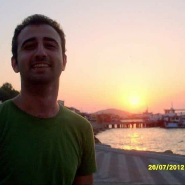 Kemal ile Görüntülü Görüş