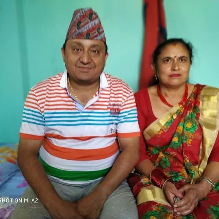 Rajan ile Görüntülü Görüş
