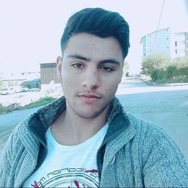 Video Call with maraz ali
