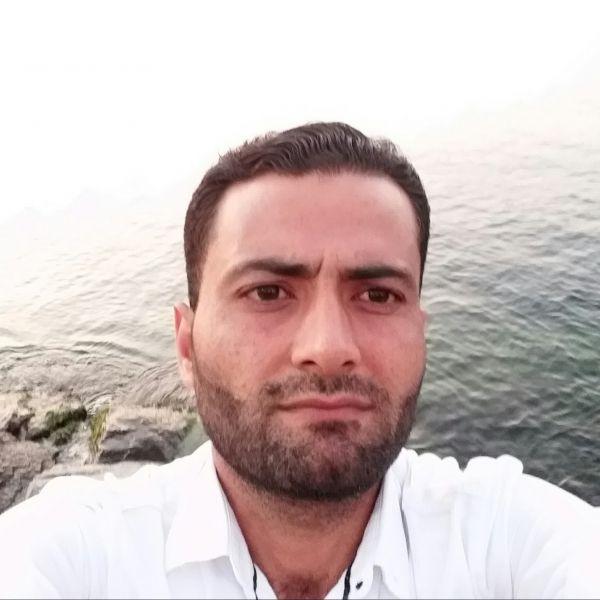 Video Call with ابو العز
