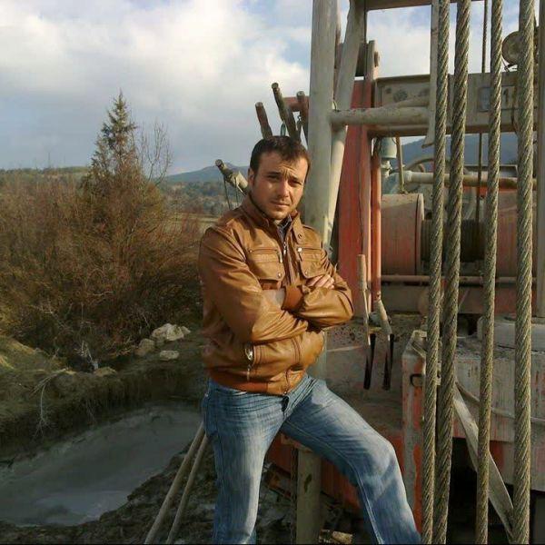 Video Call with Sondör Mehmet