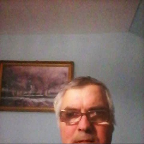 Video Call with Gyorgy