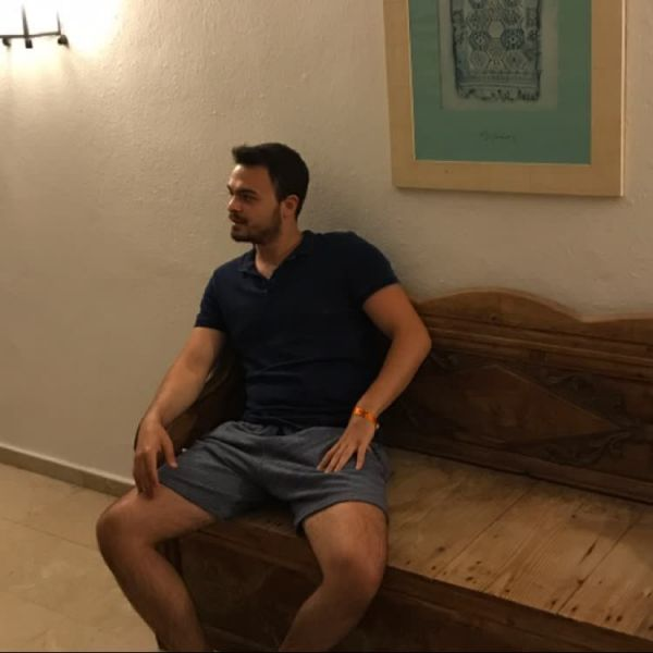 Video Call with Metoberk