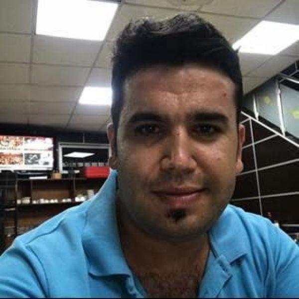 Video Call with Veysi