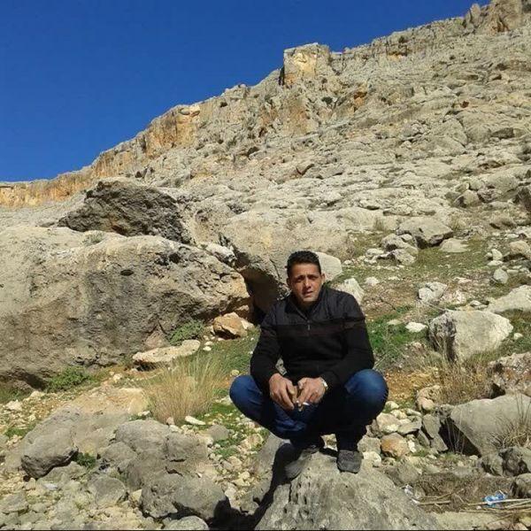 محمداليث ile Görüntülü Görüş