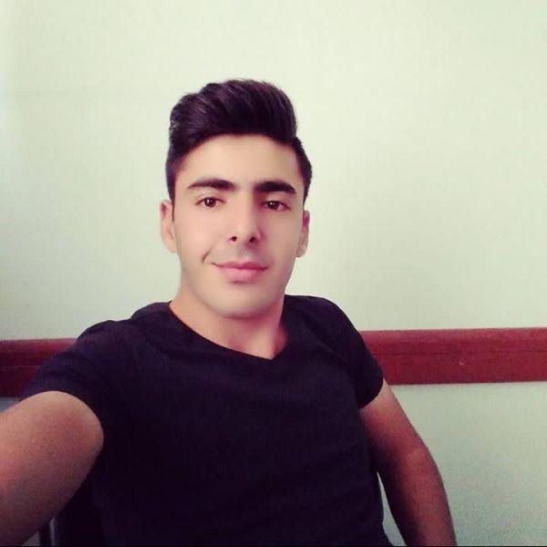 Video Call with Erkan