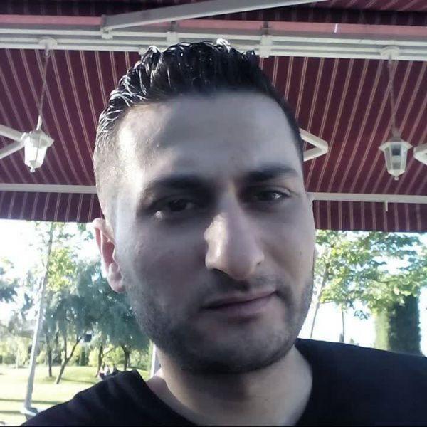 Video Call with ملك