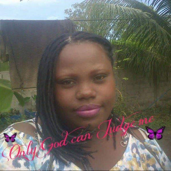 Black beauty ile Görüntülü Görüş