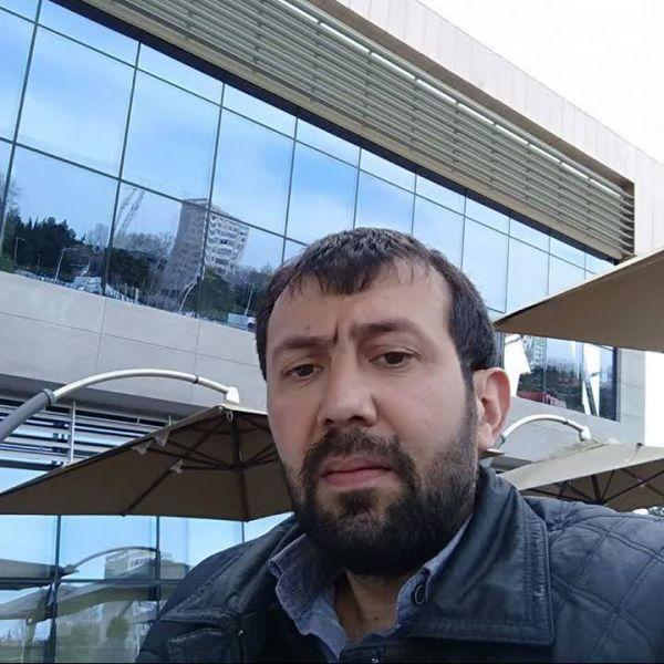 Usta Perviz ile Görüntülü Görüş