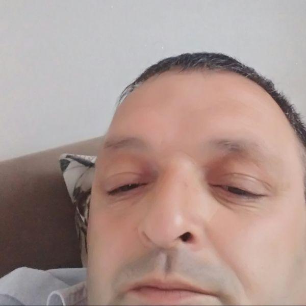 Video Call with ozkan