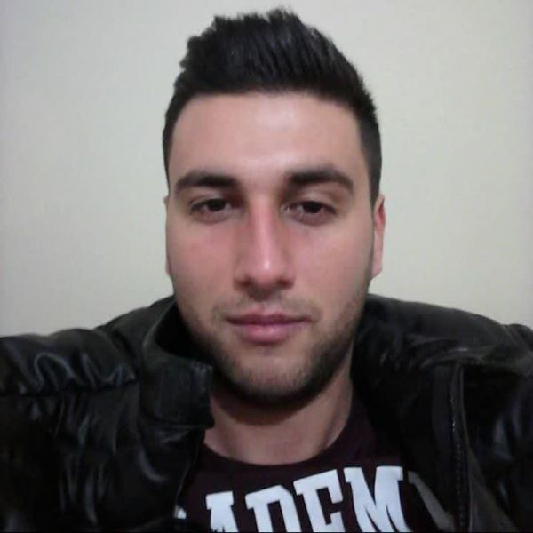 Video Call with maraZ