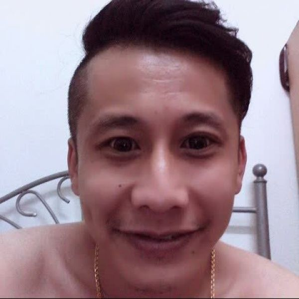 Video Call with Nick