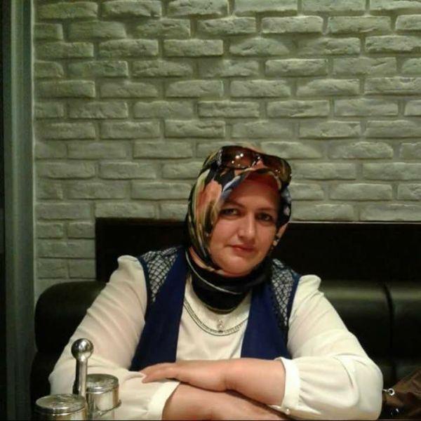 Fatma ile Görüntülü Görüş