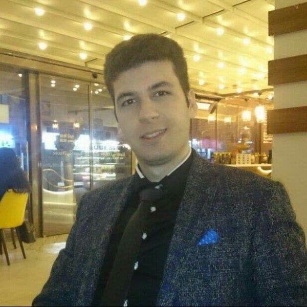 Fatih Kocakuşak ile Görüntülü Görüş