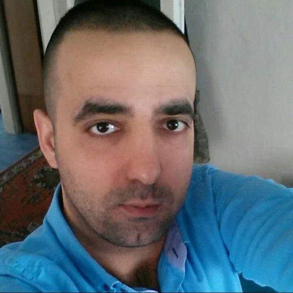 Video Call with Batıkan Yıldırı