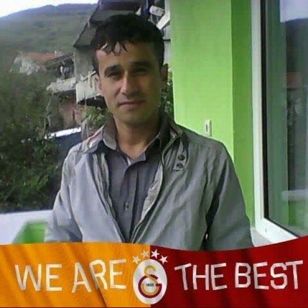 Video Call with şerafettin