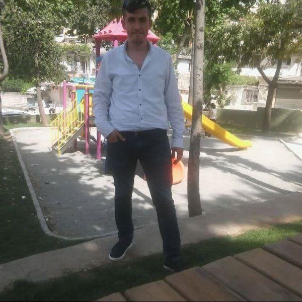 Mehmet Can ile Görüntülü Görüş