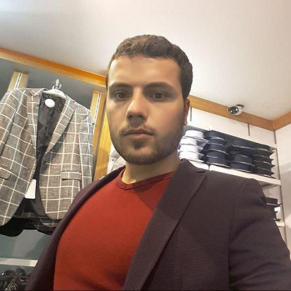 ابو حسين ile Görüntülü Görüş