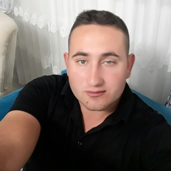 Video Call with mıhçı