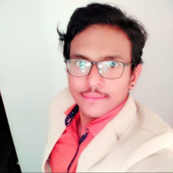 Priyam ile Görüntülü Görüş