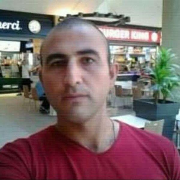 marazali50 ile Görüntülü Görüş