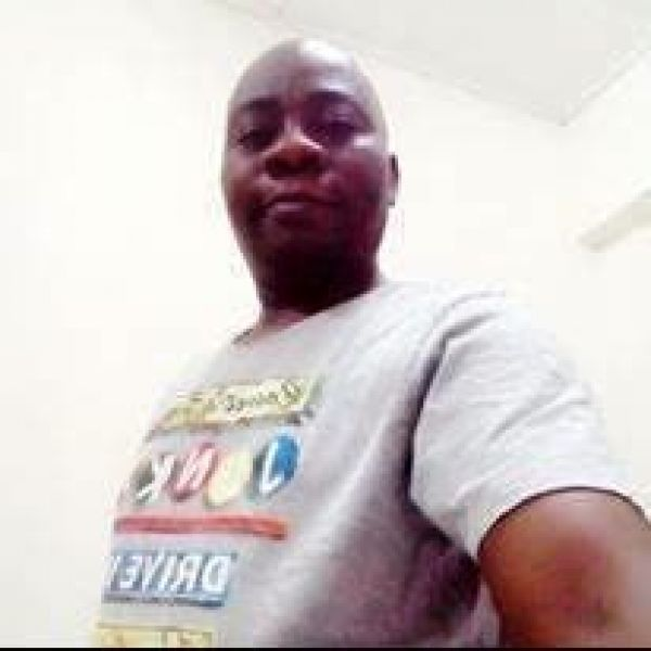 Video Call with Barmidele