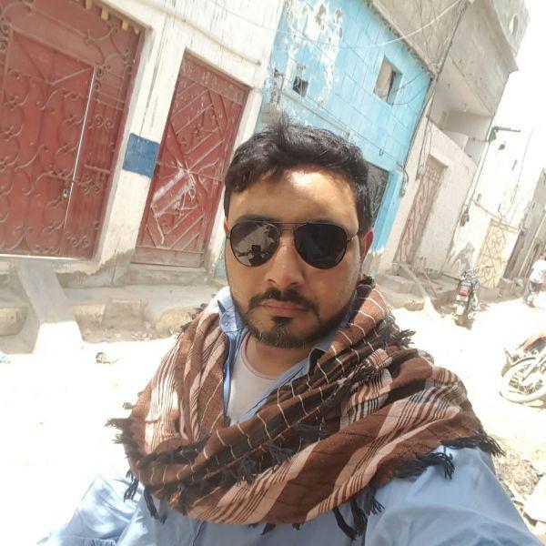 Shehzad ile Görüntülü Görüş