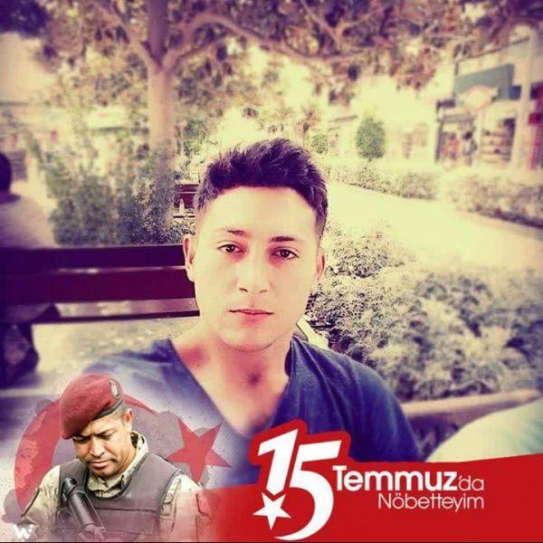 Mehmet erman ile Görüntülü Görüş