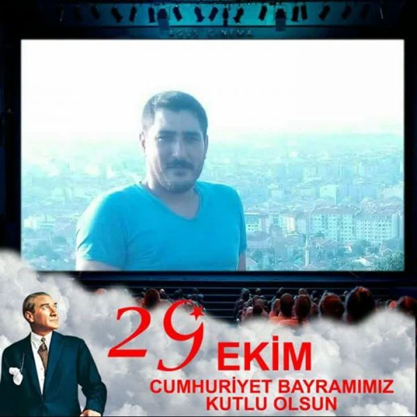 Video Call with Kemal