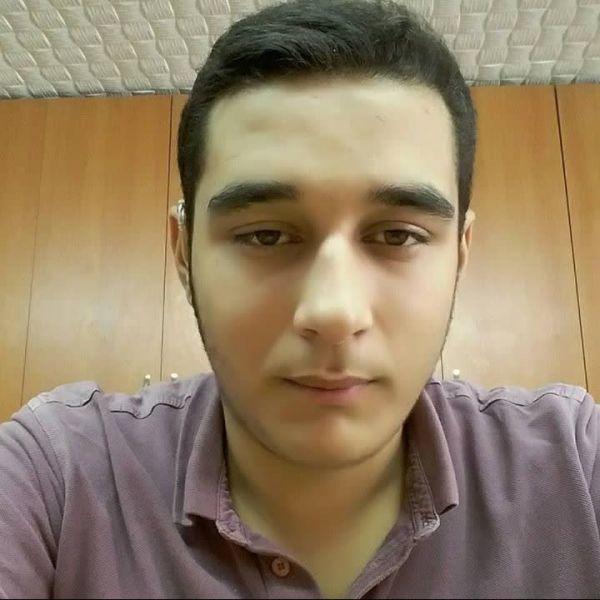 Video Call with Tc Yaşar