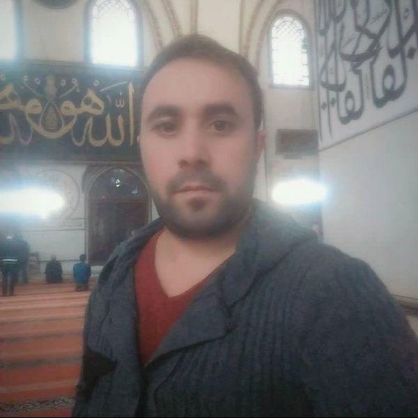 Video Call with Resul Bursa