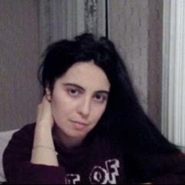 Huseyinova ile Görüntülü Görüş