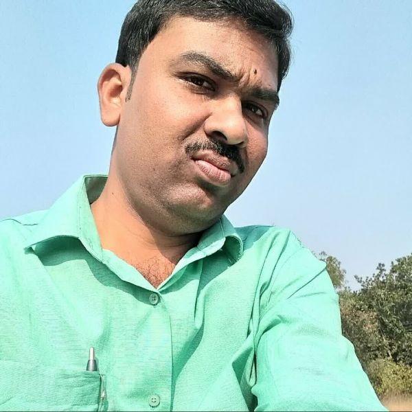 Raj ile Görüntülü Görüş