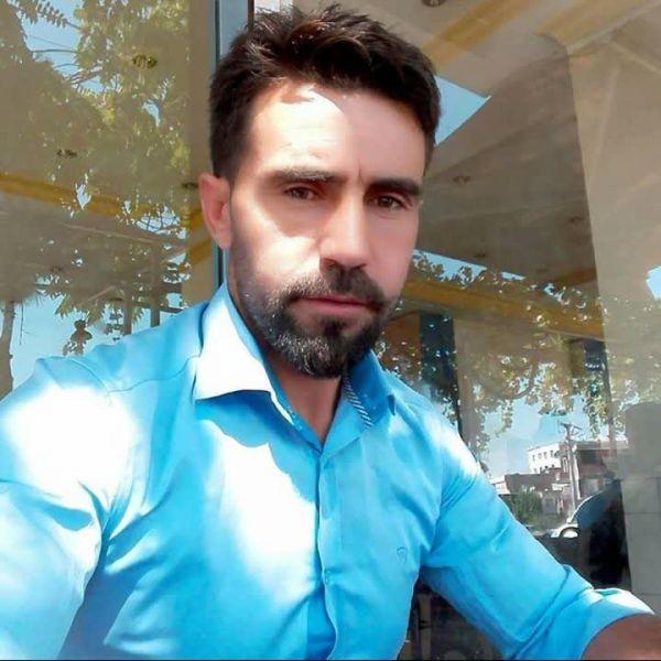 Video Call with TAŞIYICI