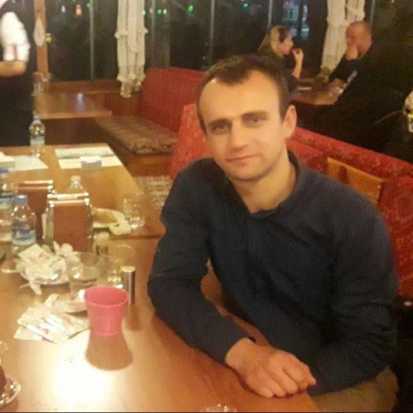 Video Call with Neksin