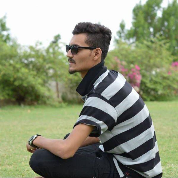 Wasif ile Görüntülü Görüş