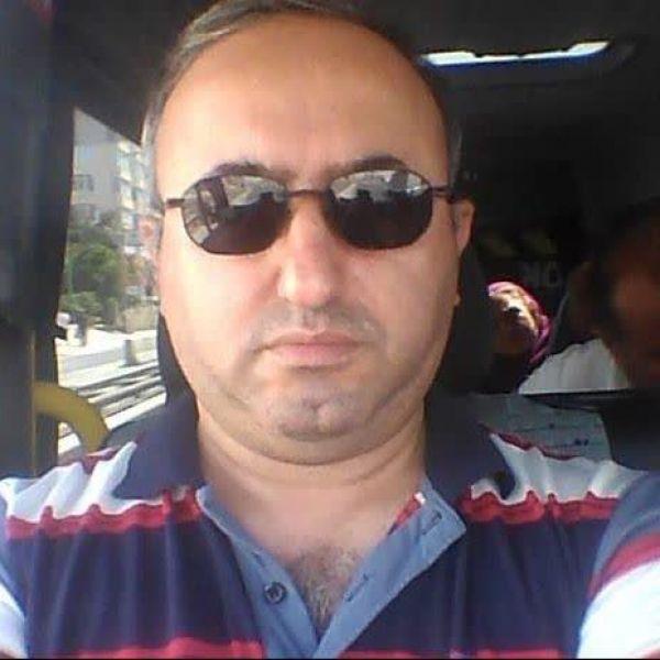 Video Call with dersimli
