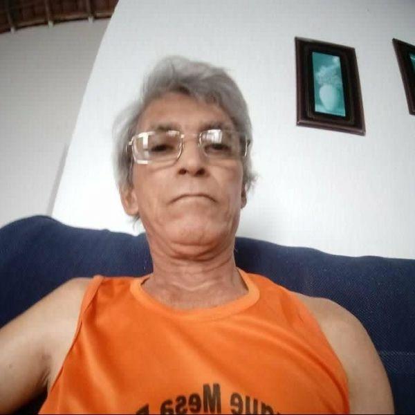 Carlosalbertode ile Görüntülü Görüş